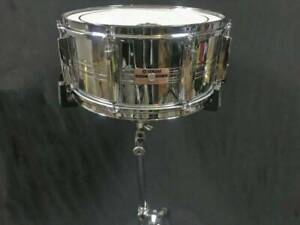 Yamaha Vintage 7000 series 14 x 6.5in Snare, Made in Japan [SD 0704]