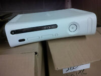 XBOX 360 & PS3 CONSOLE BLOWOUT SALE- DEALERS ONLY-WHOLESALE LOT