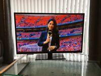 """TECHNIKA 39"""" FULL HD LED TV"""