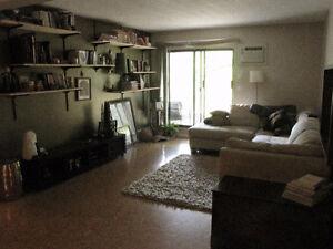 Kamloops Woodlane Manor- 2 bedroom Apartment for rent