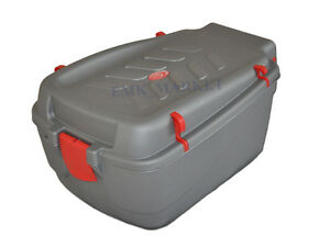 Large-Top-Case-Box-for-Rear-Rack-Carrier-16L-Capacity-Bicycle-Cycle-Bike
