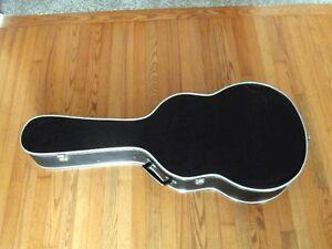Vintage - Mansfield Acoustic Guitar Windsor Region Ontario image 9