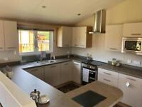 Lodge For Sale South Lakeland Leisure Village Lake District Carnforth Kendal