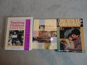 Language Teaching Resources
