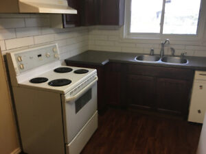 3BR Townhome for rent