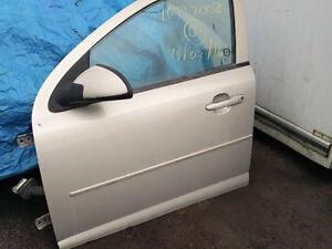 Chevrolet Cobalt Doors (4 door) $200 EACH Windsor Region Ontario image 4