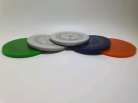 Carrom Karrom Board Striker Tournament Striker Acrylic