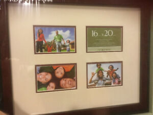 Old Wood Picture Frame Kijiji In Ontario Buy Sell Save With