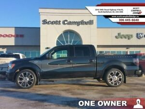 2012 Ford F-150 F150  Excellent Condition