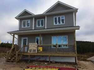 New Build ! Great Price !! Chris Rogers Ksab Realty