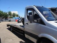 CAR VEHICLE TRANSPORT DELIVERY RECOVERY SERVICE **Based In Aylesbury-Buckingham