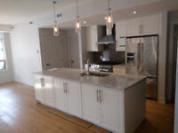 COMPLETE RENOVATION AND CONSTRUCTION SERVICES