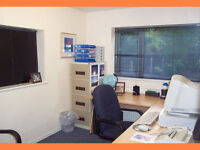 ( RG5 - Reading ) Serviced Offices to Let - £ 350