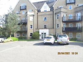 2 bedroom flat in Padua House 37 St. Marys Road, Ipswich, IP4(Ref: 1424)