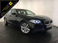 2013 63 BMW 520D SE ESTATE DIESEL 1 OWNER FROM NEW SERVICE HISTORY FINANCE PX