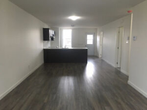 4.5 COMPLETEMENT RENOVER / 3E AVENUE A LACHINE