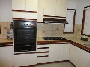 Kitchen For Sale Medina Kwinana Area Preview