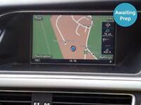 2014 AUDI A4 2.0 TDIe SE Technik 5dr Avant