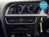 2015 AUDI A4 2.0 TDIe SE Technik 5dr Estate