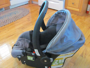 Safety 1st Car Seat for Sale