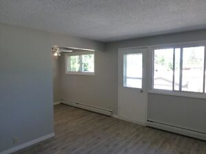 HIGH RIVER BRIGHT DOWNTOWN 1 BEDROOM 1 MONTH FREE