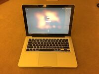MacBook Pro at Only $1,000
