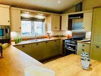 New Lodge Development North Kent ***SEABREEZE @ SEAVIEW, MARGATE, CT5 2RY***