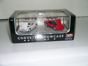 Hot Wheels Collectibles El Camino 40th Anniversary Set and more Kitchener / Waterloo Kitchener Area image 2