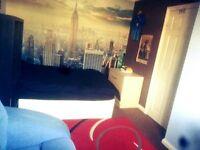 DOUBLE ROOM !!!
