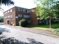 Lovely homely 2 bedroom flat to let in Kings Norton