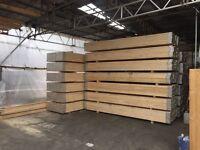 Scaffold boards 13 ' 50 boards