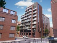 1 bedroom flat in Norfolk Phase 2, Norfolk St, Liverpool, L1 0BE