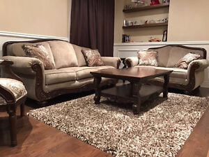 Living Room Sofas Buy Or Sell A Couch Or Futon In