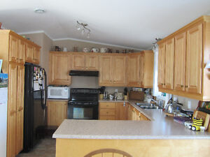 Great Price - Mini-home, Amherst in excellent condition.