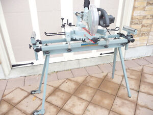 Mitre Saw & Stand London Ontario image 3