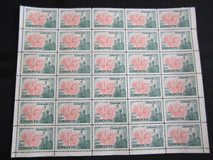 Stamps - 1867-1967 - 5 cent Kitchener / Waterloo Kitchener Area image 2
