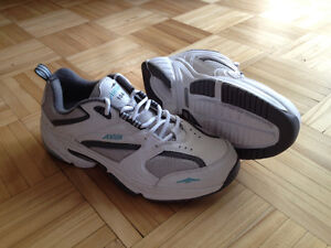 Chaussure sport pour dame