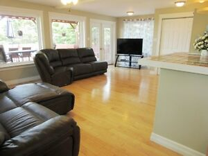 138 Conception Bay HWY - Spaniards Bay, NL - MLS# 1132154 St. John's Newfoundland image 5