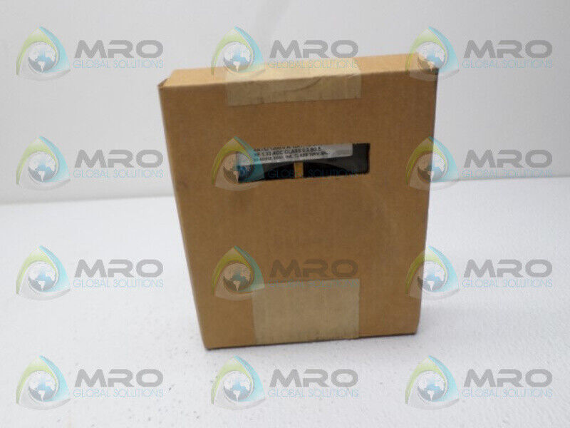 INSTRUMENT TRANSFORMERS 19SHT-122 CURRENT TRANSFORMER * FACTORY SEALED *