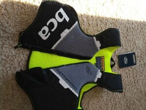BCA Chest Protector