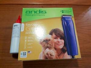 Andis pet clippers Willaston Gawler Area Preview