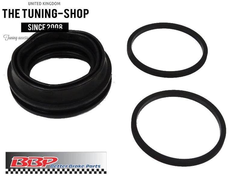 Brake Disc Caliper Repair Kit Front For JEEP GRAND CHEROKEE DODGE DURANGO