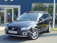 2015 VOLVO XC70 D5 [215] SE Lux 5dr AWD Geartronic