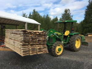 Lumber   Great Deals on Home Renovation Materials in Ottawa