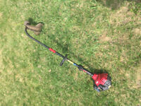 Curt's lawn care -grass cutting -yard work -and more
