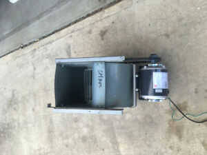 Furnace Blower Motor | Kijiji in Alberta  - Buy, Sell & Save