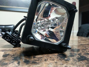 MY PROJECTORLAMPS BULB FOR SONY TV REAR PROJECTION TV Windsor Region Ontario image 1