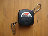 Pro Extender Trunk Tie Down from Lee Valley