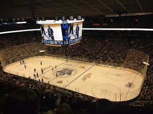 TORONTO MAPLE LEAFS TICKETS *LOW PRICES* - GREAT CHRISTMAS GIFTS Kitchener / Waterloo Kitchener Area image 1