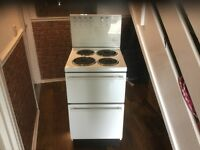 COOKER ELECTRIC £100